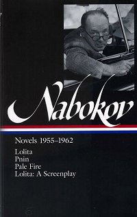 Nabokov Cover