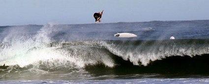 Bondi Beach 4