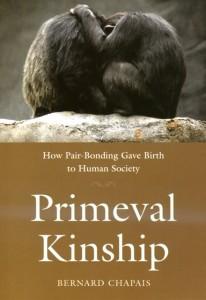 Primeval Kinship