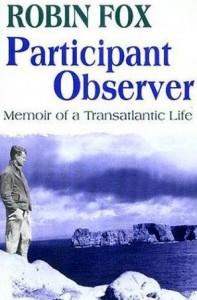 Participant Observer